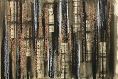 variation 13 by john piper