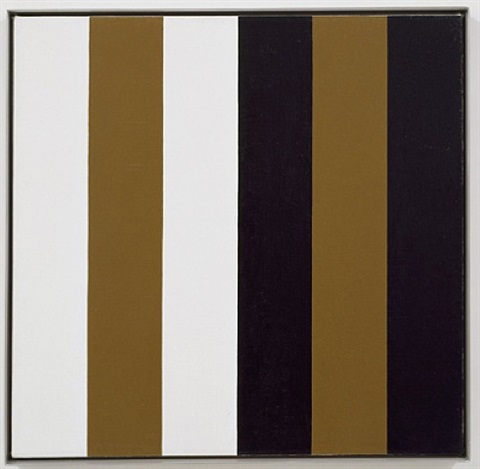 here here, #3 by frederick hammersley