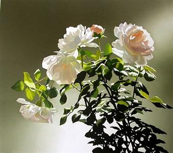 light transcendent by leon belsky