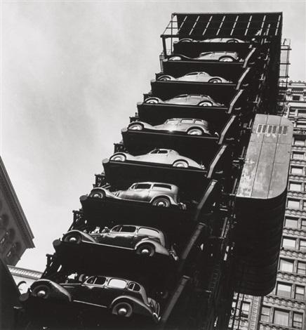 product auto affordable elevator sjzmbrgjbycv double locks china garage car safety