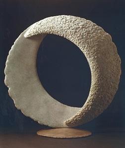 luna by charlotte mayer