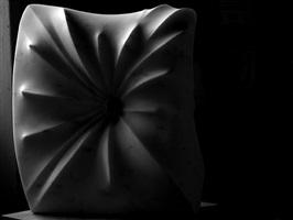 portal by almuth tebbenhoff