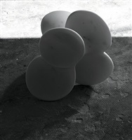 giocoliere by almuth tebbenhoff