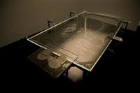 pulse tank by rafael lozano-hemmer