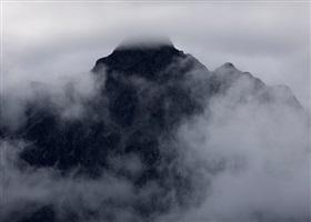 bjerg - liverpool land by per bak jensen