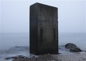 monolit / monolith by per bak jensen