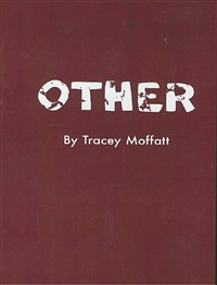 other by tracey moffatt