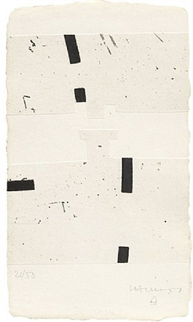 argi i by eduardo chillida