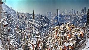 muta-morphosis #121, istanbul by murat germen