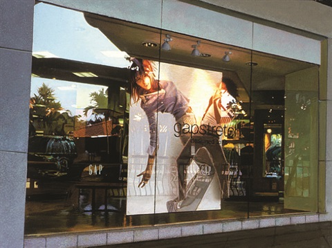 gap outlet, waterside shops, naples, fl by tom blackwell