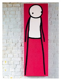 walk by stik