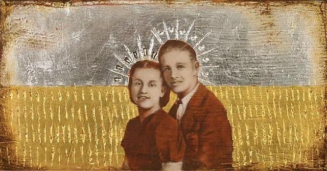 kansas saints by jen miller