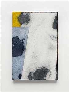 brice marden new paintings by brice marden