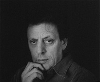 philip glass by peggy jarrell kaplan