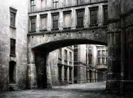 draft for: die lemniskate des bernoulli by stefan hoenerloh