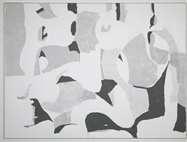 paper sculpture ii by marjolein rothman