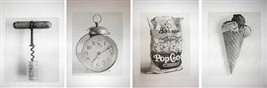portfolio by shimon okshteyn