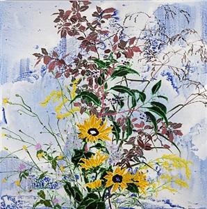 robert kushnerwildflowers garden flowers by robert kushner