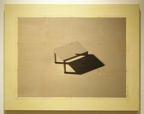"shadow-table from ""on the art of building in ten books by allan wexler"