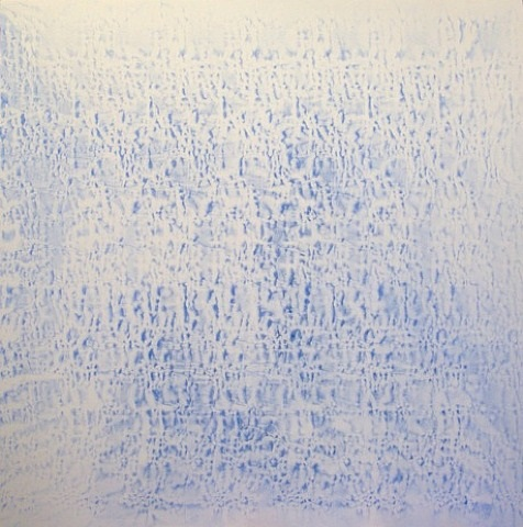 #1246-07 by vicky colombet