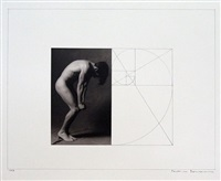 theseus & the labyrinth by craig cowan