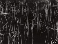 reeds, oregon by brett weston