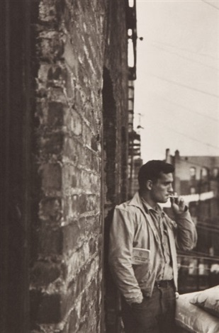 jack kerouac new york from the year of tibet portfolio by allen ginsberg