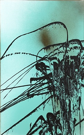 t1989-a1 38-0 by hans hartung
