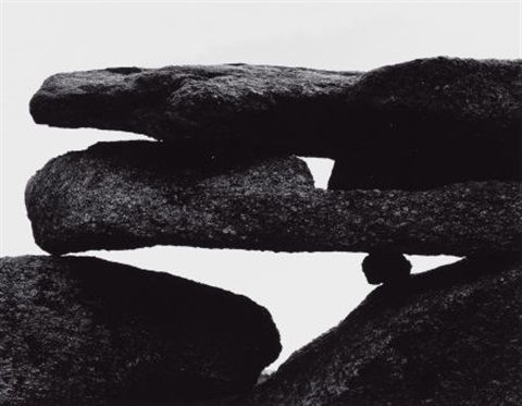 marthas vineyard by aaron siskind