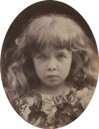 untitled by julia margaret cameron