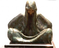 meditacion by victor hugo castaneda