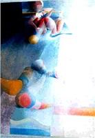 desde un minuto horizontal by arnaldo coen