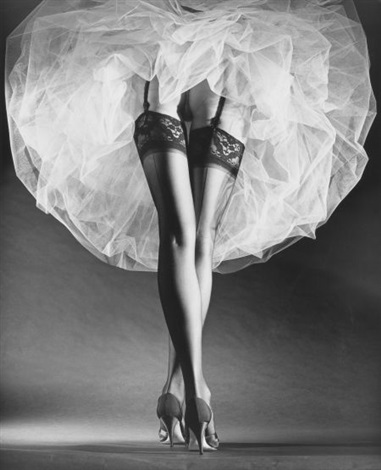 round the clock by horst p horst