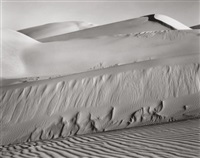 oceano by edward weston