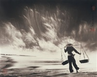 untitled (sandstorm vietnam) by don hong-oai