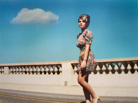 june by alex prager