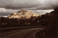 agira sicilia by dennis hopper