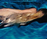 mermaid 106, amagansett by michael dweck