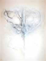 untitled by hedda sterne