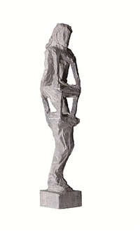 figur by christofer kochs