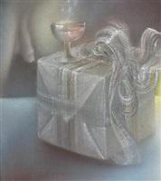 calypso by bernhard martin