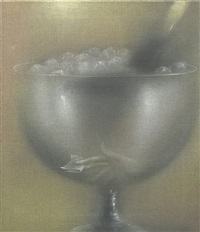 den alten himmel lüften (rimini heat) by bernhard martin