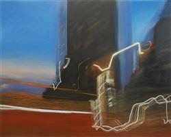 urban dawn by clifford smith