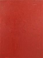 painting # 11 / pushkar by john beech