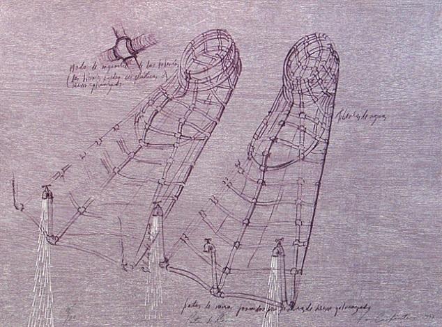 patas de rana by los carpinteros
