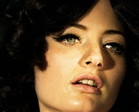 wendy by alex prager