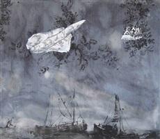 o.t. (modo) by hans peter adamski