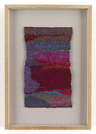 orie by sheila hicks