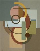 composition (sb57) by paul kelpe