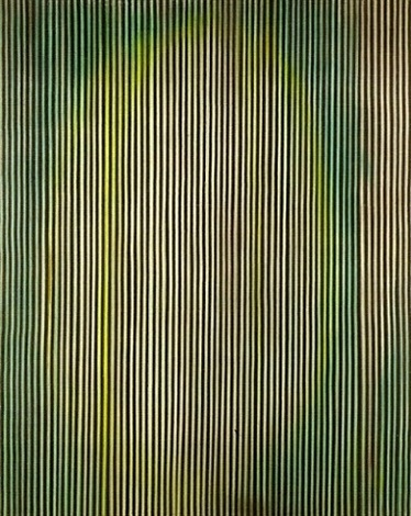 the forest by ross bleckner
